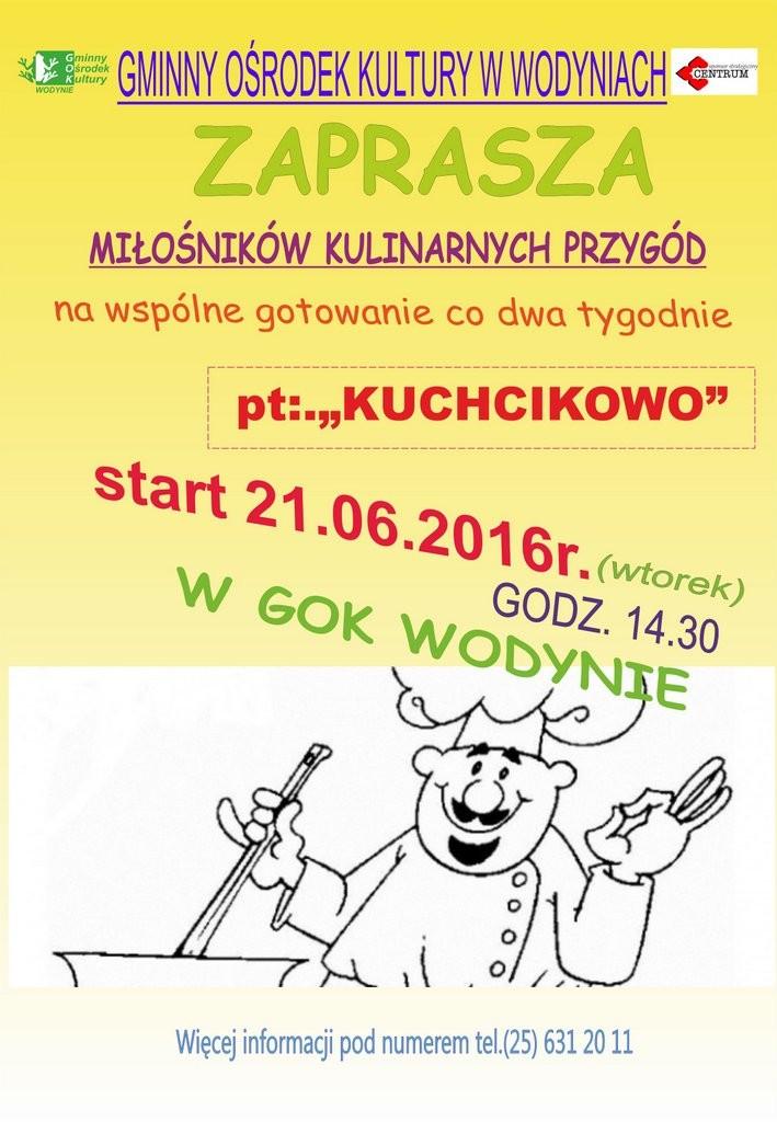 KUCHCIKOWO+