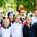 Rocznica bitwy pod Wolą Wodyńską 2018- (140)