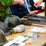 Rocznica bitwy pod Wolą Wodyńską 2018- (142)