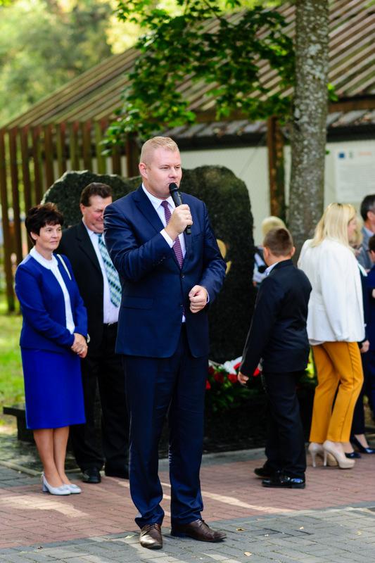 Rocznica bitwy pod Wolą Wodyńską 2018- (150)