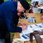 Rocznica bitwy pod Wolą Wodyńską 2018- (154)