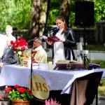 Rocznica bitwy pod Wolą Wodyńską 2018- (20)