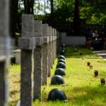 Rocznica bitwy pod Wolą Wodyńską 2018- (31)
