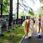 Rocznica bitwy pod Wolą Wodyńską 2018- (41)