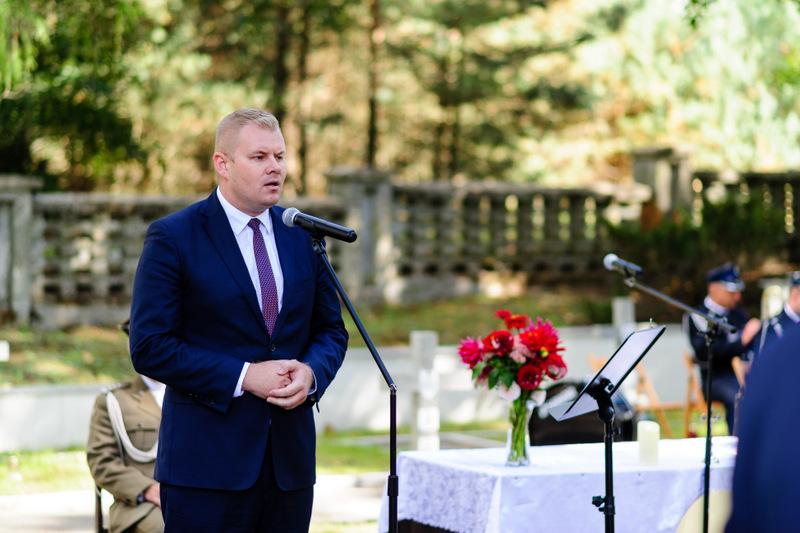 Rocznica bitwy pod Wolą Wodyńską 2018- (48)