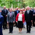 Rocznica bitwy pod Wolą Wodyńską 2018- (58)