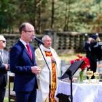 Rocznica bitwy pod Wolą Wodyńską 2018- (6)