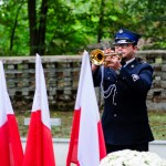 Rocznica bitwy pod Wolą Wodyńską 2018- (62)