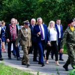 Rocznica bitwy pod Wolą Wodyńską 2018- (79)