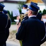 Rocznica bitwy pod Wolą Wodyńską 2018- (84)