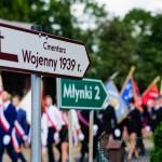 Rocznica bitwy pod Wolą Wodyńską 2018- (86)