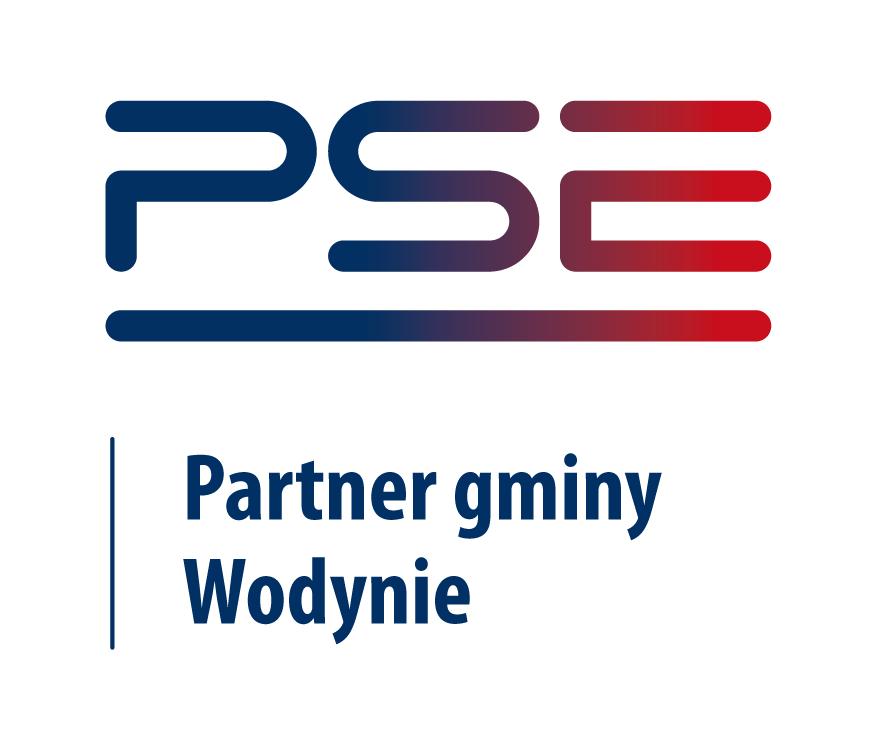 pse_partner_poziom_300dpi_Wodynie